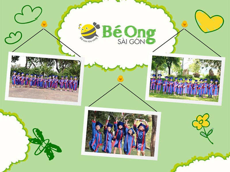 be-ong-sai-gon-newsletter-thang-6-1